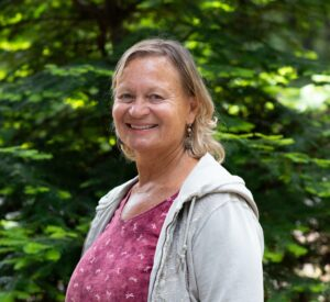 Kathleen Chasey