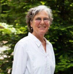 Tina Batt