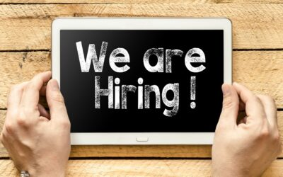 Seeking Mill Bend Project Manager