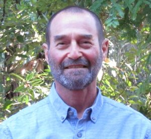 Dave Shpak