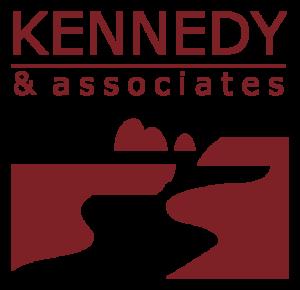Cindy kennedy Logo